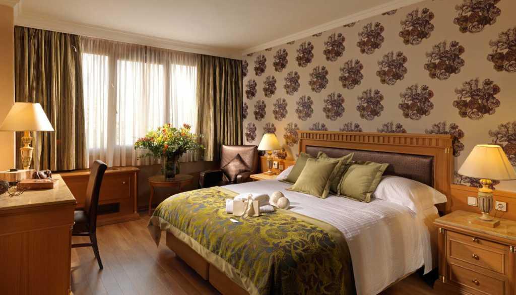 Divani Design Low Cost.Divani Caravel Hotel Family Suite